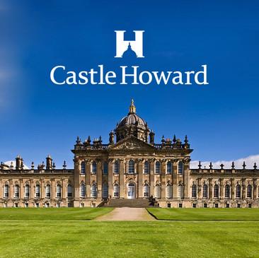 CastleHoward.jpg