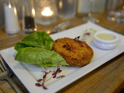 Food-4.jpg