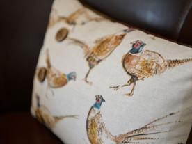 Pheasant-9.jpg