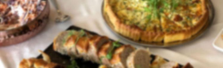 banner-catering.jpg