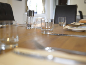 Restaurant-7.jpg