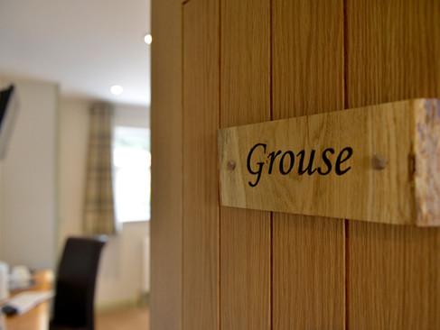 Grouse-1.jpg