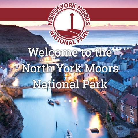 NorthYorkMoors.jpg