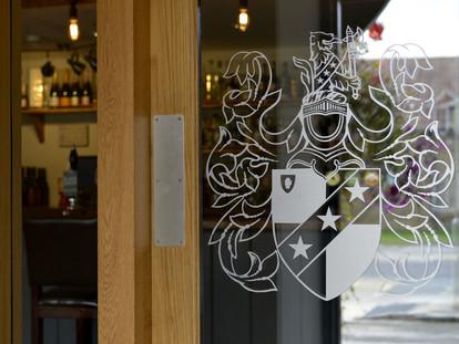 Restaurant-10.jpg
