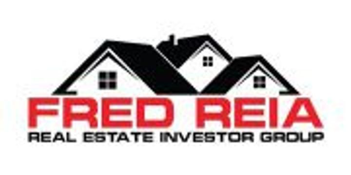 Secrets of Real Estate Investing