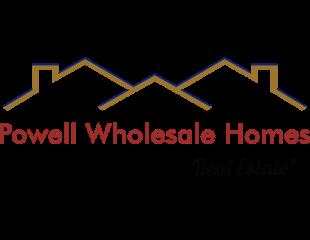 Powell Wholesale Homes Logo_edited