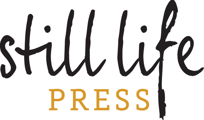 Publishing (Print)