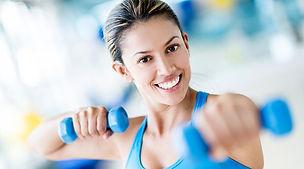 Gym girl.jpg