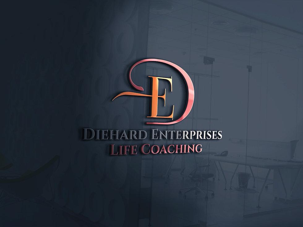 diehaed-enterprises-mock-up.jpg