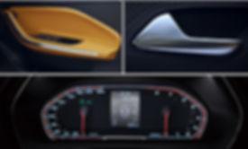 Chery Tiggo 2 Элементы интерьера.jpg