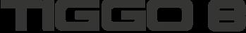 Tiggo-8-logo_grey.png