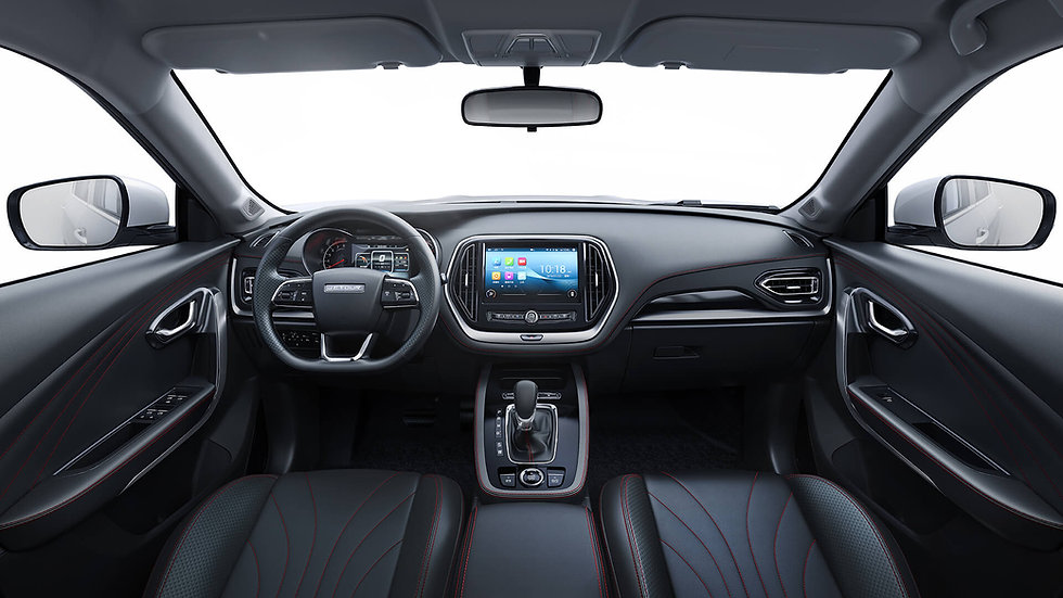 JETOUR-X70-interior.jpg