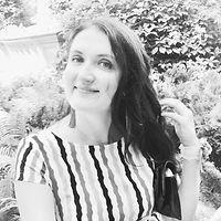 Виктория Антуневич_edited.jpg
