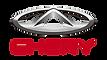 Chery-logo-2013-3840x2160.png