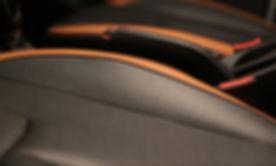 Chery Tiggo 2 Элементы.jpg