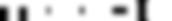 Tiggo-8_logo_white.png