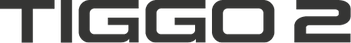 Tiggo_2_logo.png