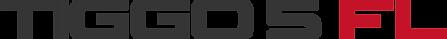 Tiggo 5 logo.png