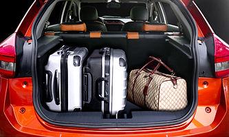Chery Tiggo 2 Багажник.jpg
