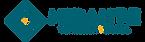 Mirante_Logo Horizontal Verde.png