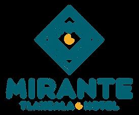 Mirante_Logo Vertical Verde.png