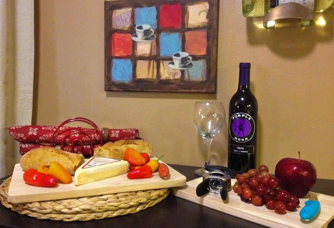 APT 4 Wine Bar.jpg