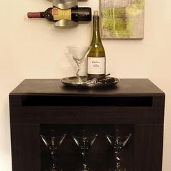 1-1636 Irving Wine Bar.jpg