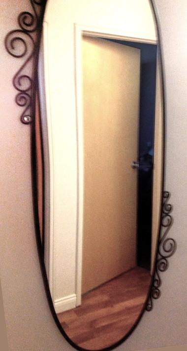 Tall Mirror.jpg