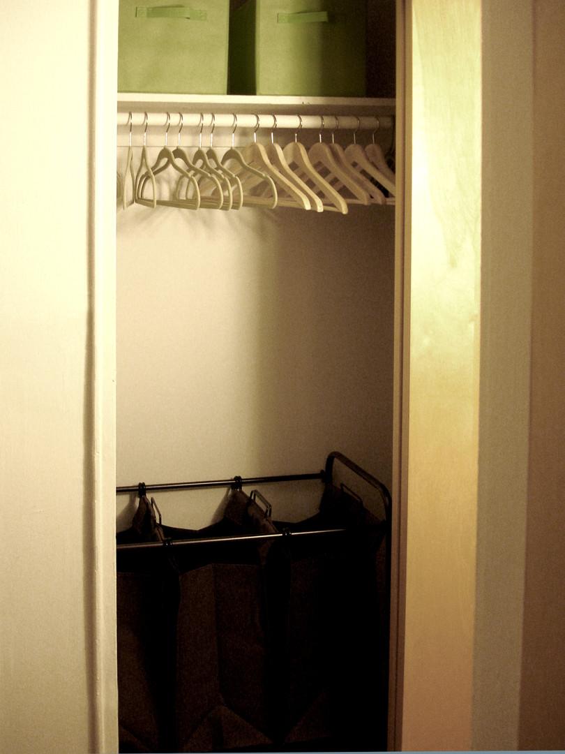 1-1636 Irving HALL closet.jpg