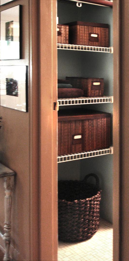 APT 4 Linen Closet.jpg