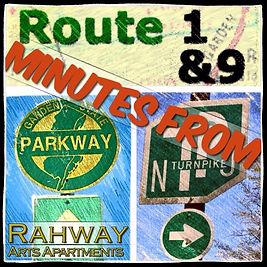 Route 1 & 9 Banner RAA.jpg