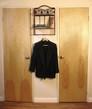 1-1636 Irving Blue Bedroom CLOSETS.jpg