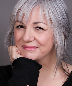 Francesca Rizzo 1.png