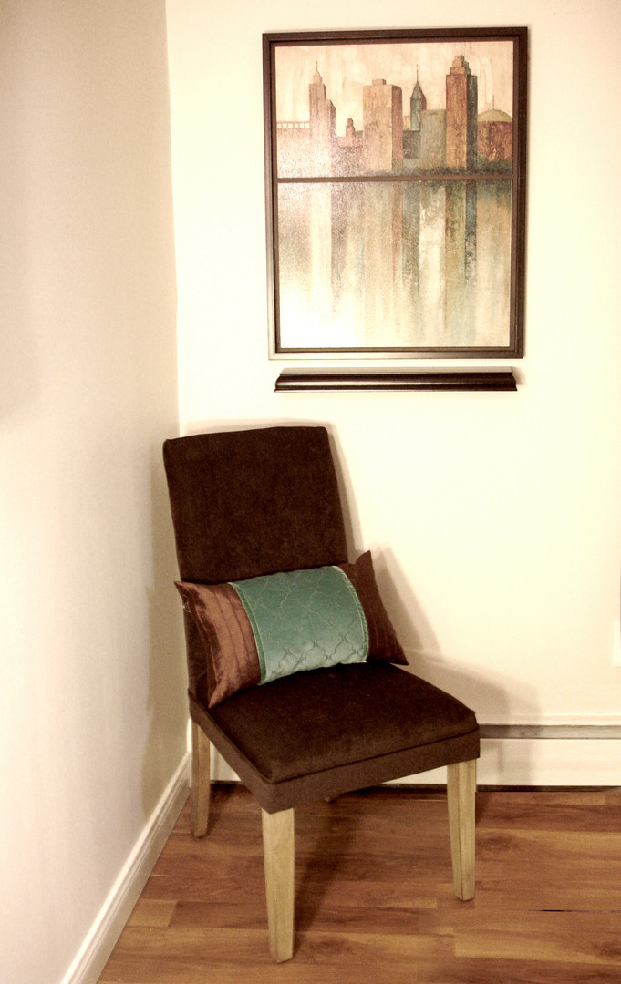1-1636 Irving Blue Chair.JPG