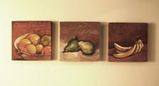 1-1636 Irving Dining Art.JPG