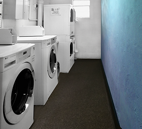 1636 Laundry Room.png