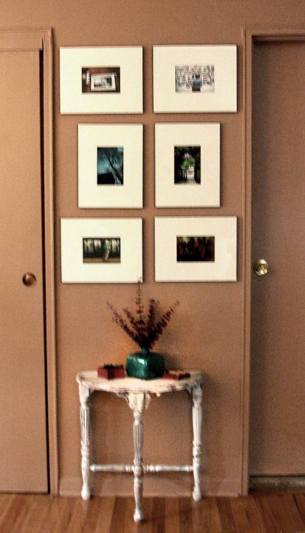 APT 4 Gallery Wall.jpg