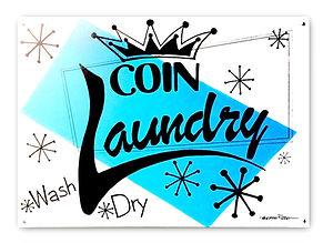 1636 Laundry Signs_edited.jpg