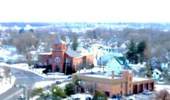 Rahway View_edited.jpg