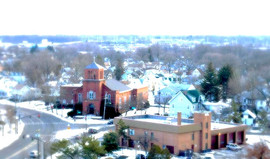 Rahway View_edited.jpg