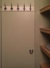 APT 16 - Bathroom Closet.png