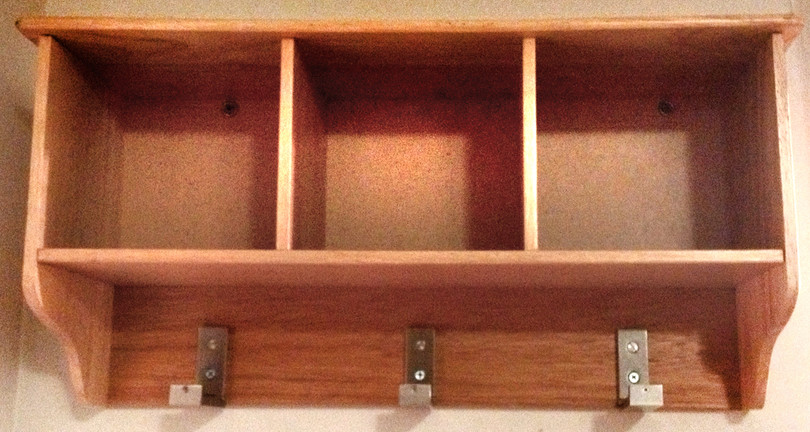 3 wood shelf with hooks.jpg