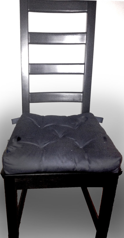 Black Chair with Cushion.jpg