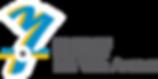 Logo_commune_de_Massy.svg.png