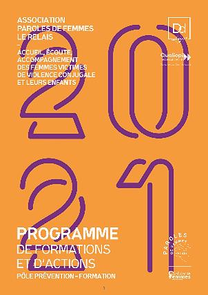 couv catalogue 2021.png