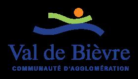 logo_agglo_val_bievre.jpg.png
