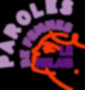 logo PDFLR.png