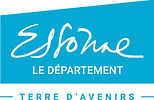 Logo_EssonneQuadri500x326.jpg