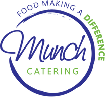 Munch logo with tagline - colour.png