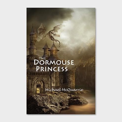 The Dormouse Princess